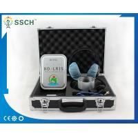 Wholesale clinical 8d LRIS nls analyzer from china suppliers
