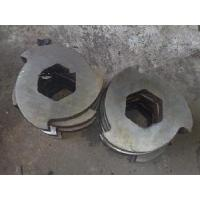 Wholesale Shredder Blade from china suppliers