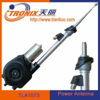 Wholesale Fully automatic radio car antenna/ car am fm antenna TLA1073 from china suppliers