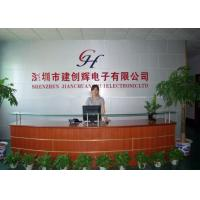 Shenzhen Jianchuanghui  Optoelectronics Co., Limited