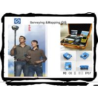 Wholesale Powerful Battery Rugged Design Glonass Gps from china suppliers