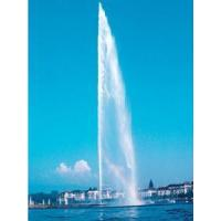 Buy cheap Fountain High Spray Nozzle from wholesalers