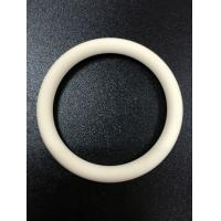 China High temperature o-ring chemical o-ring FFKM food grade available on sale