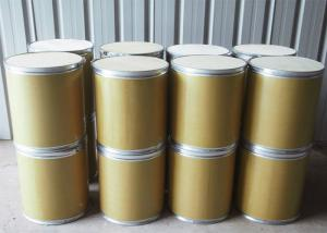 Wholesale C5HCl3NNaO 37439-34-2 Sodium 3,5,6-Trichloropyridin-2-Ol from china suppliers