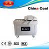 DZ400/2C Vacuum Packaging Machine for sale