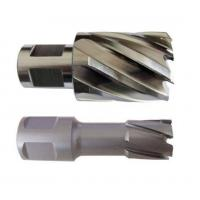 Buy cheap Annular Cutters from wholesalers