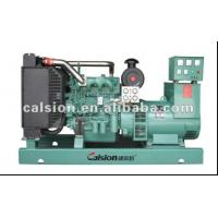 Wholesale Open-Frame 13kVA/10kw Power Generator from china suppliers