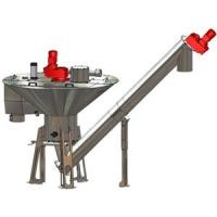 Wholesale Floatation machine used in mineral processing line from china suppliers