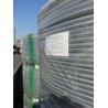 Buy cheap Nhôm titan bo AlTi5B1 4,5-5,5%; Bo: 0,9-1,1%, AlTi3B1, AlT5B0.2 dạng cuộn, Dây from wholesalers