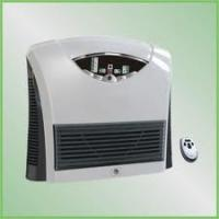 Wholesale Multi-functional Sterilization, deodorization, increase oxygen Ozone Air Purifier from china suppliers