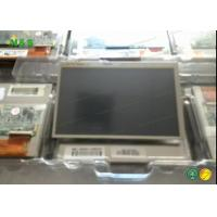 Wholesale CPT CLAA048LA0BCW TFT Color LCD Display 50 pins Signal Interface from china suppliers