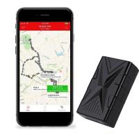 Buy cheap AL01 GPS Personal Tracking System & Listening from wholesalers
