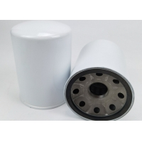 Wholesale YX1113 SF6720 51759 HF6712 Hydraulic Oil Filter Element For Road Roller from china suppliers