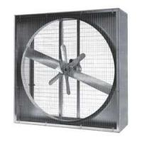 Wholesale First class quality external rotor axial fan stainless steel from china suppliers
