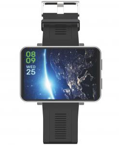 """Wholesale ROHS 2.86"""" IPS Full Mount Screen 640x480 4G Smart Phone Watch from china suppliers"""