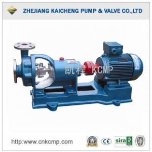 China AFB Acid Resistant Pump on sale