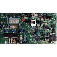 Wholesale Printed Circuit Board Assembly Copy Board, PCBA Design For PCB & PCBA in Automobile Field from china suppliers