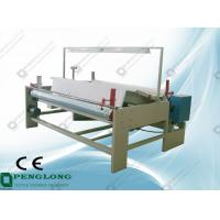 Wholesale PL-N Roll to Roll Fabric Inspection Machine from china suppliers