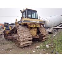 CAT D7H FOR SALE for sale