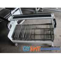 Wholesale Smt peripherals Yamaha YS feeder cart 2 from china suppliers