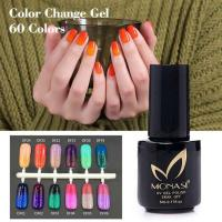 Best wholesale cheap Uv nail gel polish with top it off & foundation wholesale