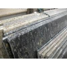 Granite Countertop for sale