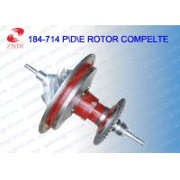 Wholesale Rotor Complete Marine Turbocharger TL-R184/214/254/304/354/454/564/714(-21)P/D/E 20000 from china suppliers
