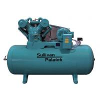 Wholesale Tecol Rotary compressor for Air conditioner from china suppliers