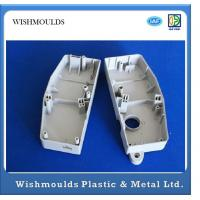 Wholesale Medical / Household Plastic Injection Mould Plastic Thermoforming Injection Mould from china suppliers