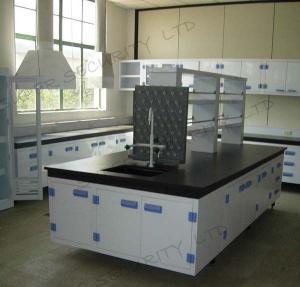 Laboratory Safety Solvent Polypropylene Lockable Hazardous