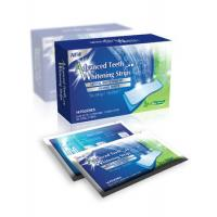 Wholesale PROFESSIONAL HOME TEETH WHITENING STRIPS - TOOTH BLEACHING WHITER from china suppliers