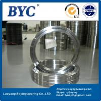 Wholesale Crossed roller bearing SX011880(400x500x46) Replace German INA Percision Type Machine Tool bearings from china suppliers