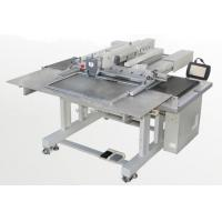 Wholesale Industrial Programmable Pattern Sewing Machine FX4030/5030 from china suppliers