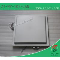 Wholesale Long range UHF RFID Reader/writer,902~928MHz frequency band,frequency customization option from china suppliers