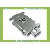 Wholesale Metal Solid State Relay Clip FHSD35 Din Rail Mounting Clips from china suppliers