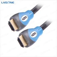Wholesale Best Audio cable for hdmi V1.4 from china suppliers