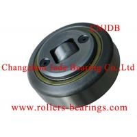 Quality Adjustable Combination Bearings 4.058 MR025 Rubber Seal In Handling System for sale