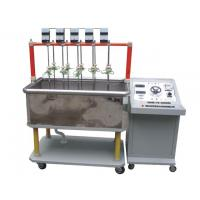 Wholesale GDDZ Dielectric Gloves/Boots Testing Machine from china suppliers