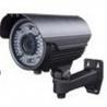 Varifocal IR Cameras for sale