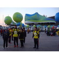 Wholesale Fireproof Backpack Balloon from china suppliers