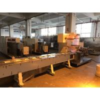 Wholesale High speed Pillow Type Packaging Machine three side sealing 2000KG from china suppliers