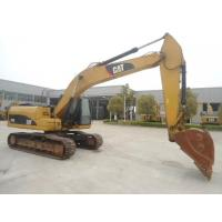China 312D CAT used excavator for sale hydraulic excavator on sale