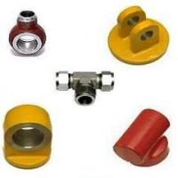 Wholesale Linde B2PV hydraulic spare parts from china suppliers