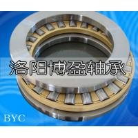 Wholesale Cylindrical Roller Trust Bearings 81115TN from china suppliers