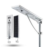 High brightness ip65 CE RoHS guangzhou manufacturer ip65 led street light solar for sale