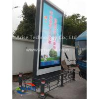 Wholesale P3mm P2.5mm P6mm P5mm P4mm WIFI 1080P Digital Advertising Displays Android Hospital Digita from china suppliers