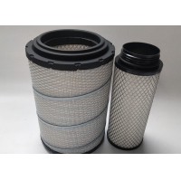 Wholesale K2332U Air Cleaner Filter Element J6L Small Liberation 160 Horsepower K2332 1109060-868A from china suppliers