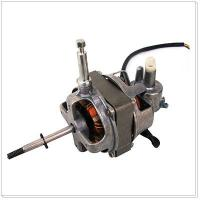Wholesale shake heads fan motor from china suppliers
