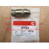 Chongqing  k38/k50 diesel engine hyd var timing tappet 3075381 for sale