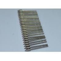 Best X10 Point Aerojet Tungsten Arrow Points 100 - 120 Grain Fits X10 / X10 ProTour wholesale